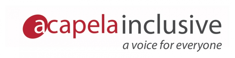 logo_Acapela_inclusive_tagline