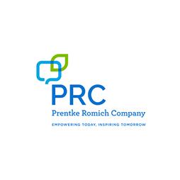Prentke logo