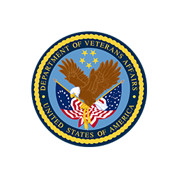 VAmedicalcenter logo