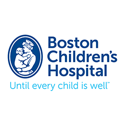 boston-childrens-hospital logo