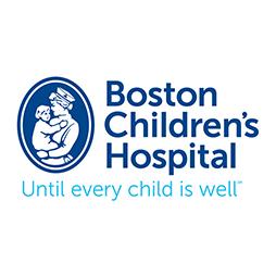 boston-childrens-hospital logo