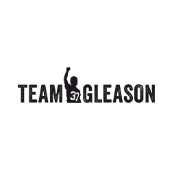 logo-team-gleason