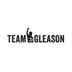 logo-team-gleason
